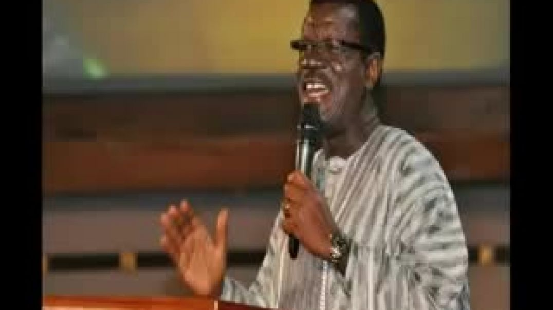 DR MENSA OTABIL CLEAN HANDS 1